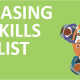 APD_Purchasing_Soft_Skills banner